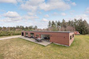 Sommerhus, 34-2051, Virksund