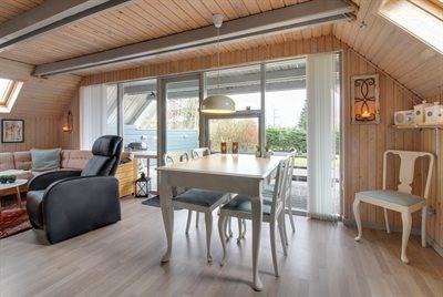 Holiday home, 34-2514, Strandet