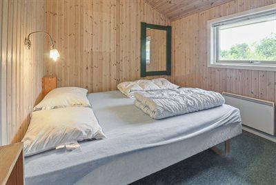 Holiday home, 34-2515, Strandet