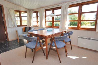 Holiday home, 34-2522, Strandet