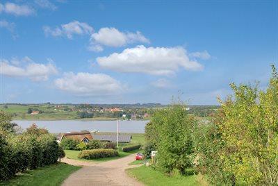 Holiday home, 34-3009, Hjarbaek
