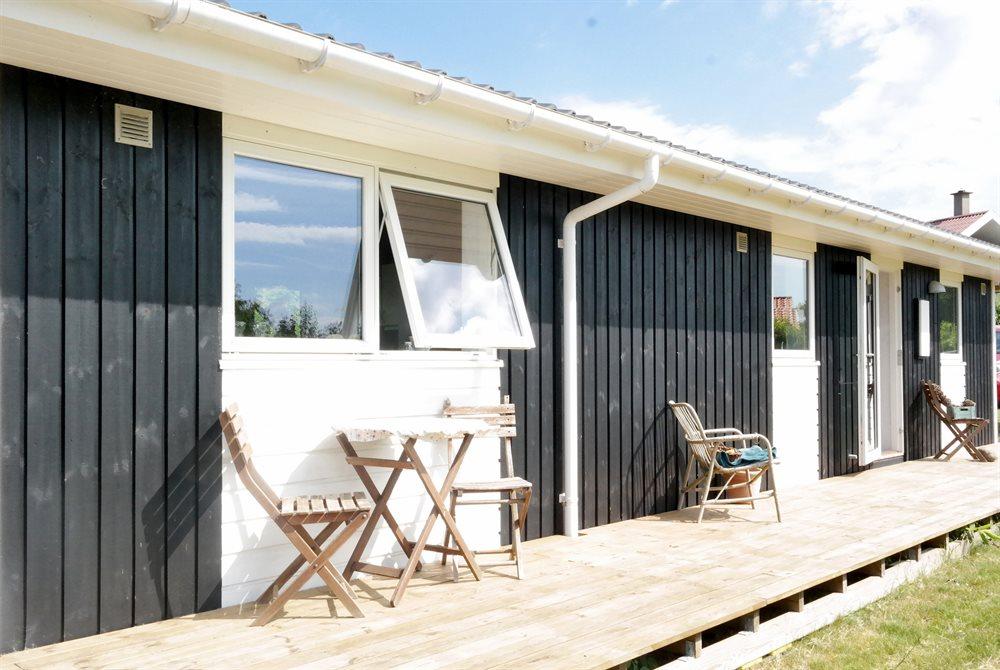 ferienhaus 34 3012 in hjarb k im das land am limfjord. Black Bedroom Furniture Sets. Home Design Ideas