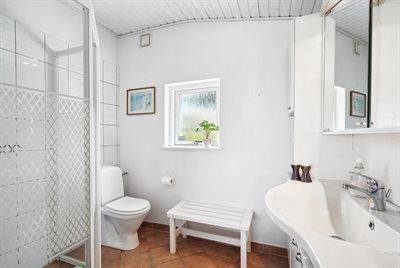Holiday home, 34-3013, Hjarbaek