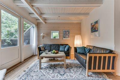 Holiday home, 34-5024, Louns