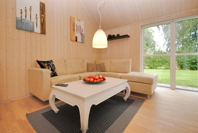 Holiday home, 34-5025, Louns