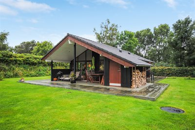 Holiday home, 34-5028, Louns