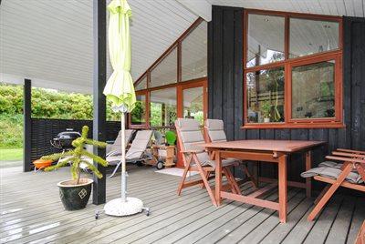 Holiday home, 34-5028, Louns