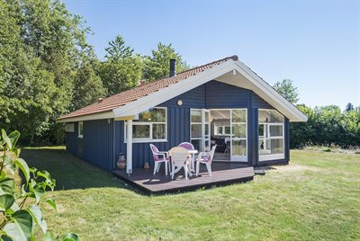 Holiday home, 34-5029, Louns