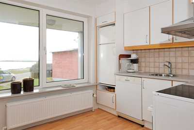 Holiday home, 34-6042, Hvalpsund