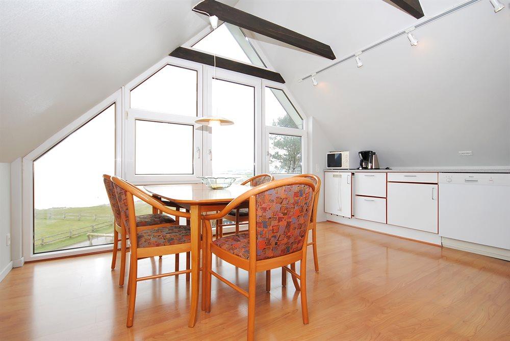 ferienhaus 34 6043 in hvalpsund im das land am limfjord. Black Bedroom Furniture Sets. Home Design Ideas
