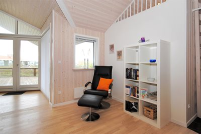 Holiday home, 34-6062, Hvalpsund