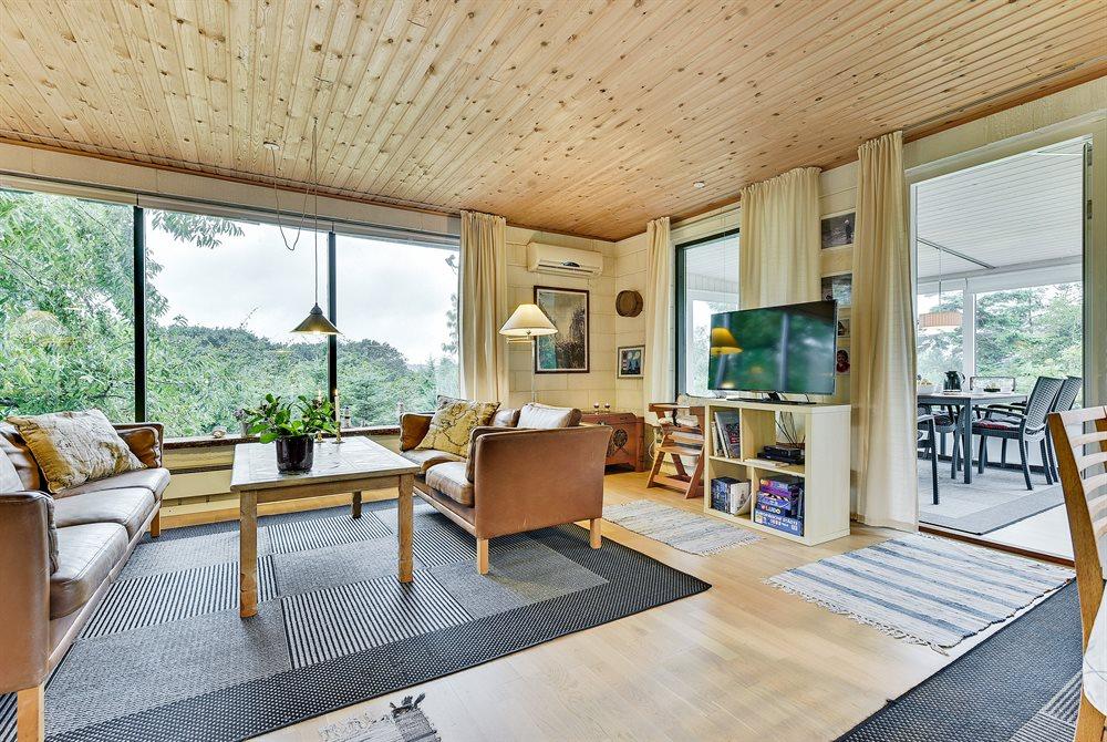 ferienhaus 34 6063 in hvalpsund im das land am limfjord. Black Bedroom Furniture Sets. Home Design Ideas