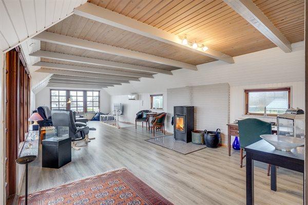 Sommerhus 34-6067