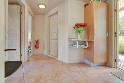 Holiday home, 34-6068, Hvalpsund
