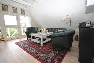 Holiday home, 35-0045, Ertebolle