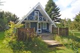Sommerhus 35-0051 Ertebølle