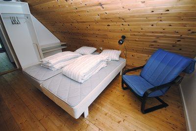 Holiday home, 35-0051, Ertebolle