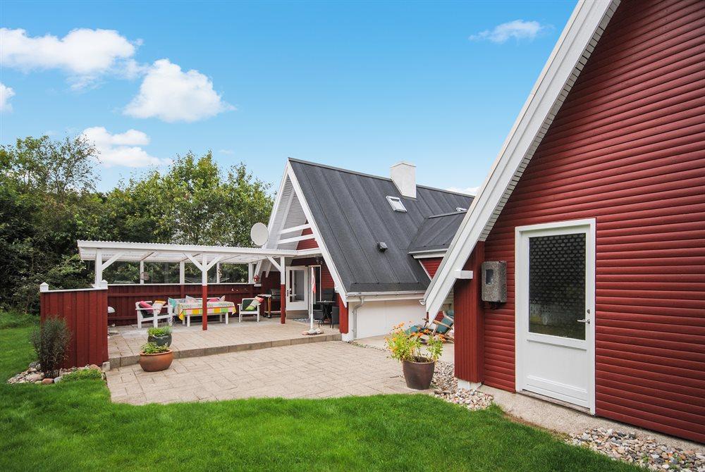 ferienhaus 35 0062 in erteb lle im das land am limfjord. Black Bedroom Furniture Sets. Home Design Ideas