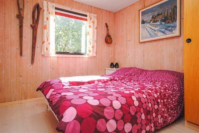 Holiday home, 35-0064, Ertebolle
