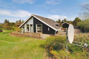 Holiday home, 35-1032, Trend