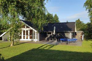 Ferienhaus, 35-1093, Trend