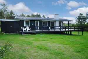 Holiday home, 35-1094, Trend