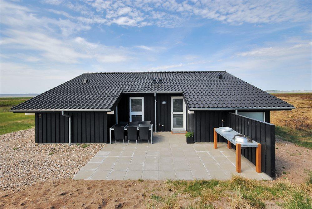 ferienhaus 35 1104 in trend im das land am limfjord. Black Bedroom Furniture Sets. Home Design Ideas