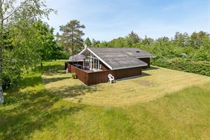 Holiday home, 35-1108, Trend