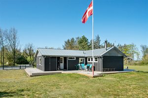Holiday home, 35-1120, Trend