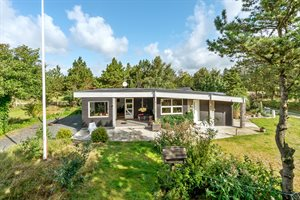 Holiday home, 35-1121, Trend