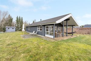 Holiday home, 35-1126, Trend