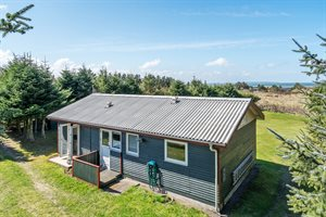 Holiday home, 35-1128, Trend