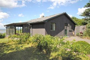 Ferienhaus, 35-2009, Lendrup
