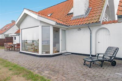 Holiday home, 35-2011, Lendrup