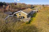 Stuga 35-2012 Lendrup