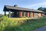 Ferienhaus 35-2014 Lendrup