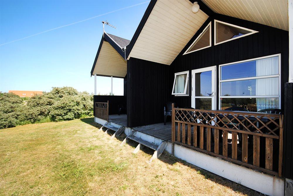 ferienhaus 35 9020 in r nbjerg im das land am limfjord. Black Bedroom Furniture Sets. Home Design Ideas