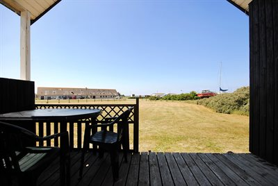 Holiday apartment, 35-9020, Ronbjerg