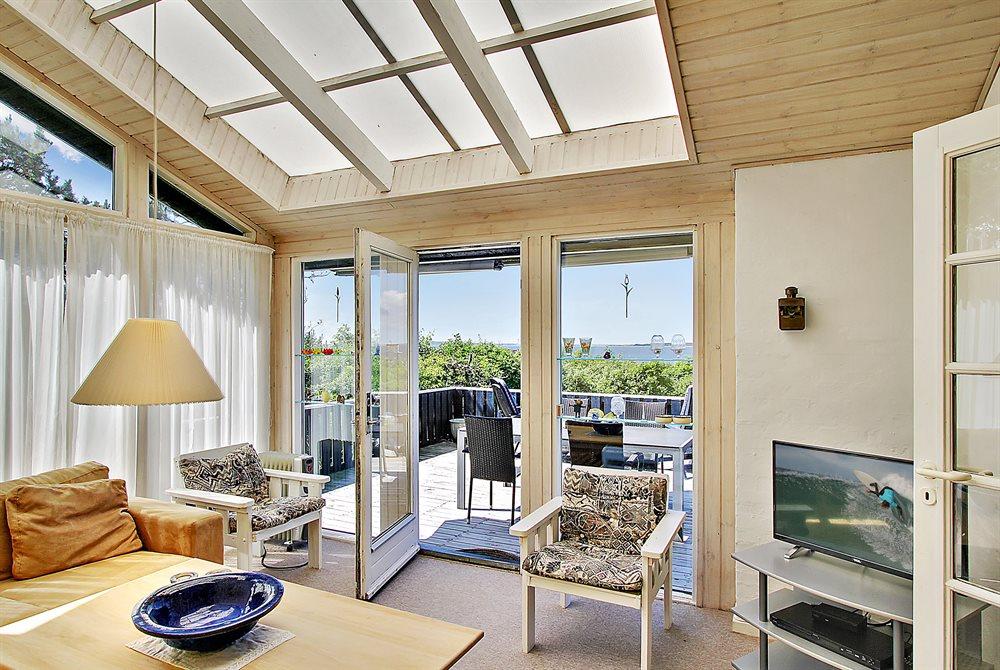 ferienhaus 35 9021 in r nbjerg im das land am limfjord. Black Bedroom Furniture Sets. Home Design Ideas
