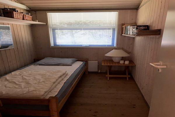 Sommerhus 40-0037