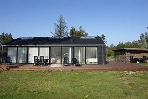Ferienhaus, 41-0092, Bratten