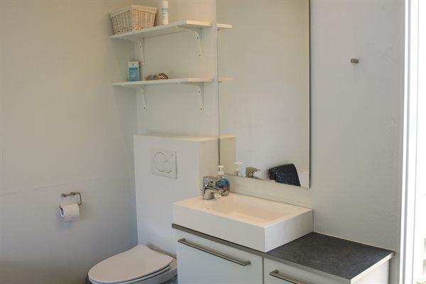 Sommerhus 41-0092