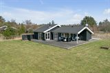 Holiday home 41-0117 Bratten