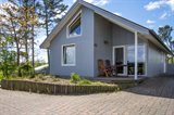 Holiday home 41-1081 Frederikshavn