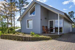 Holiday home, 41-1081, Frederikshavn