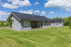 Holiday home, 41-1082, Frederikshavn