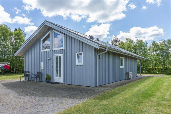 Sommerhus 41-1082