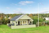 Holiday home 41-1088 Frederikshavn