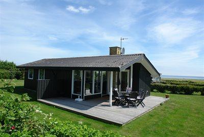 Holiday home, 41-1113, Sæby