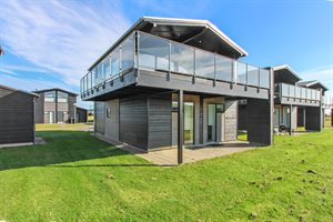 Holiday home, 41-2021, Frederikshavn